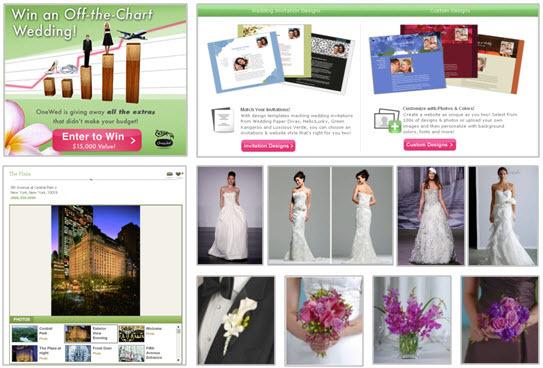 Matrimony_monday_new_onewed_features.full