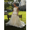 Alyssa-milano-vera-wang-wedding-dress.square