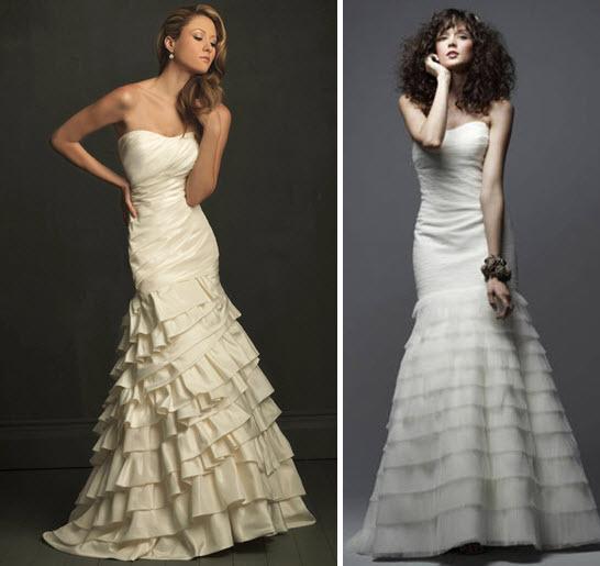 Kara-dioguardi-vera-wang-wedding-dress-look-for-less.full