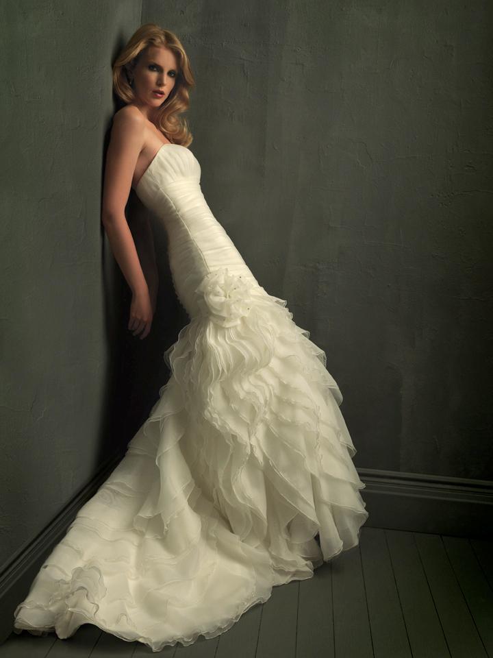 Allure-bridals-8705-kara-dioguardi.full