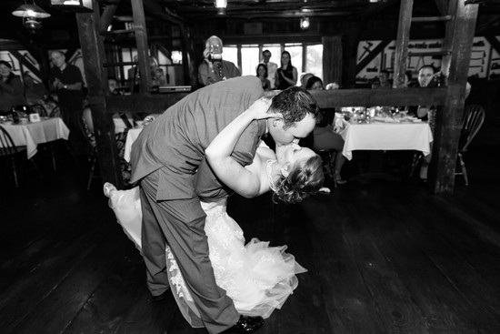 Donegan Wedding BW-205