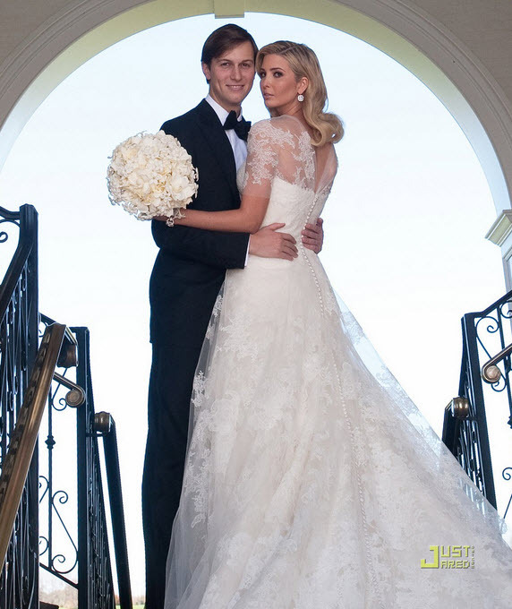 Ivanka-trump-modest-lace-wedding-dress-vera-wang.full