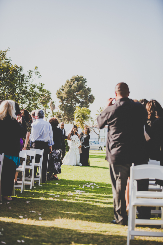 LOS_ANGELES_WEDDING_PHOTOGRAPHY_0026