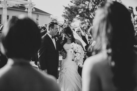 LOS_ANGELES_WEDDING_PHOTOGRAPHY_0029