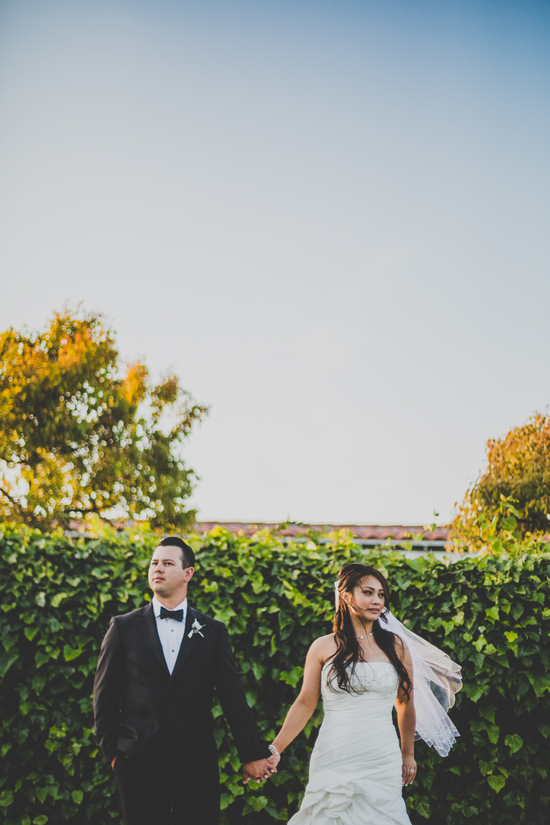 LOS_ANGELES_WEDDING_PHOTOGRAPHY_0033