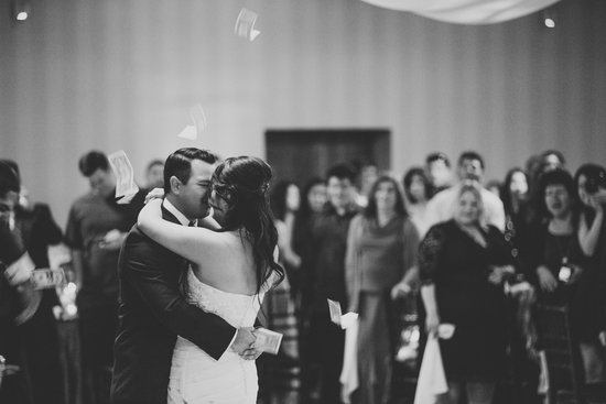 LOS_ANGELES_WEDDING_PHOTOGRAPHY_0037