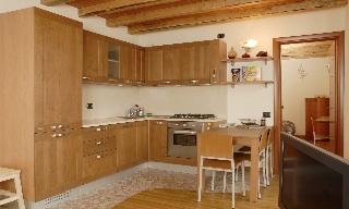 Niurumaru_kitchen.full