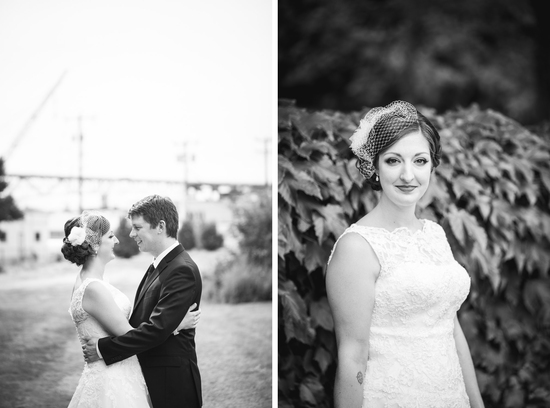 AmandaandMatthew_Preview_02