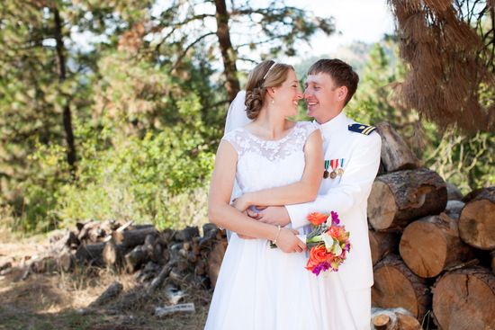 Leavenworth-Wedding-Photographers_AndreaMike_001