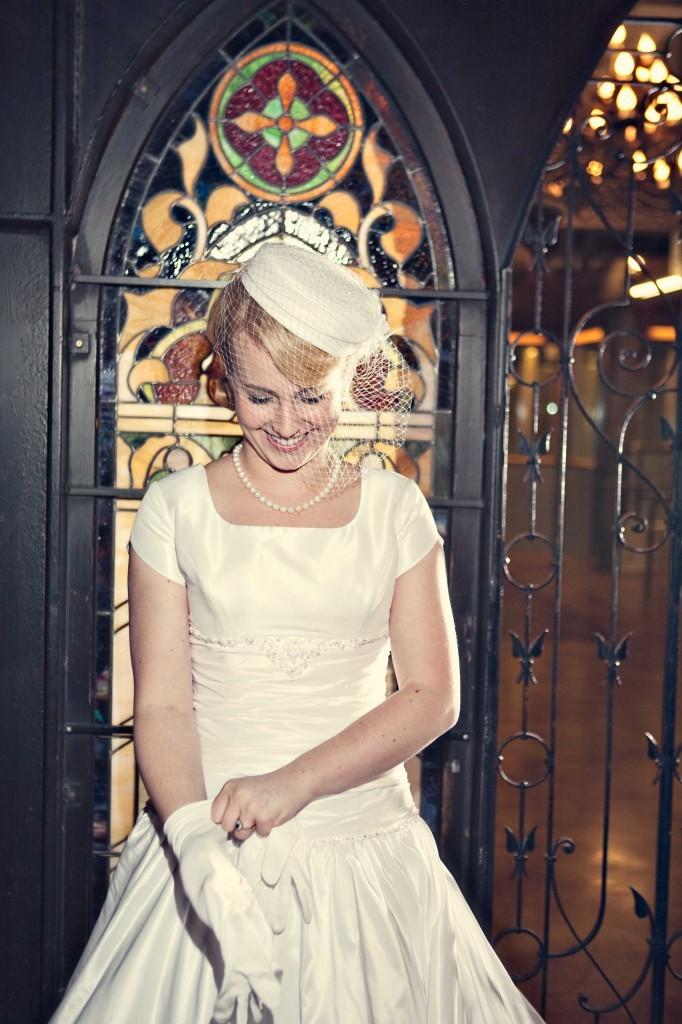 Utah-wedding-photographer4-682x1024.full