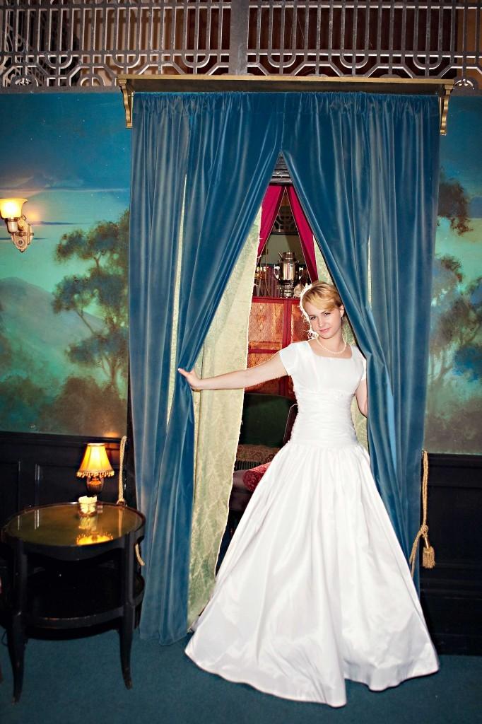 Utah-wedding-photographer1-682x1024.full
