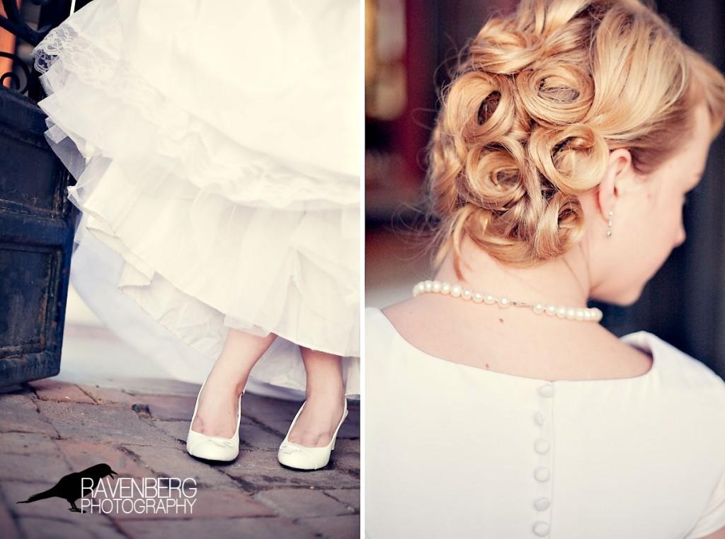 Utah-wedding-photographer-12-1024x762.full