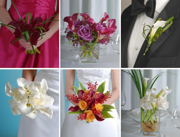 Calla-lily-bridal-wedding-flowers-white-burgundy-pink-range.full