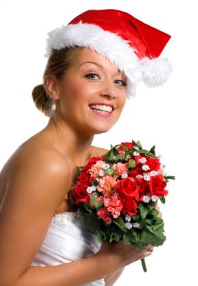 Christmas_bride.full