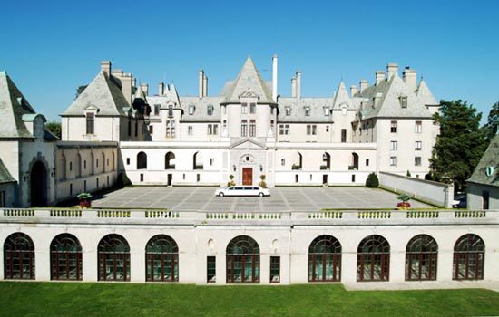 Oheka-castle-kevin-jonas-wedding-long-island-ny.full