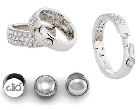 Kevin-jonas-wedding-platinum-diamond-jewelry.full