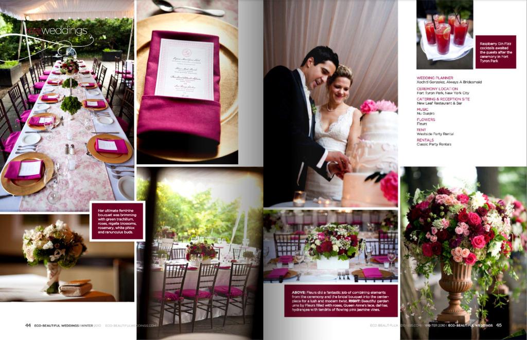 Eco-beautiful-weddings-blogsmaid.full