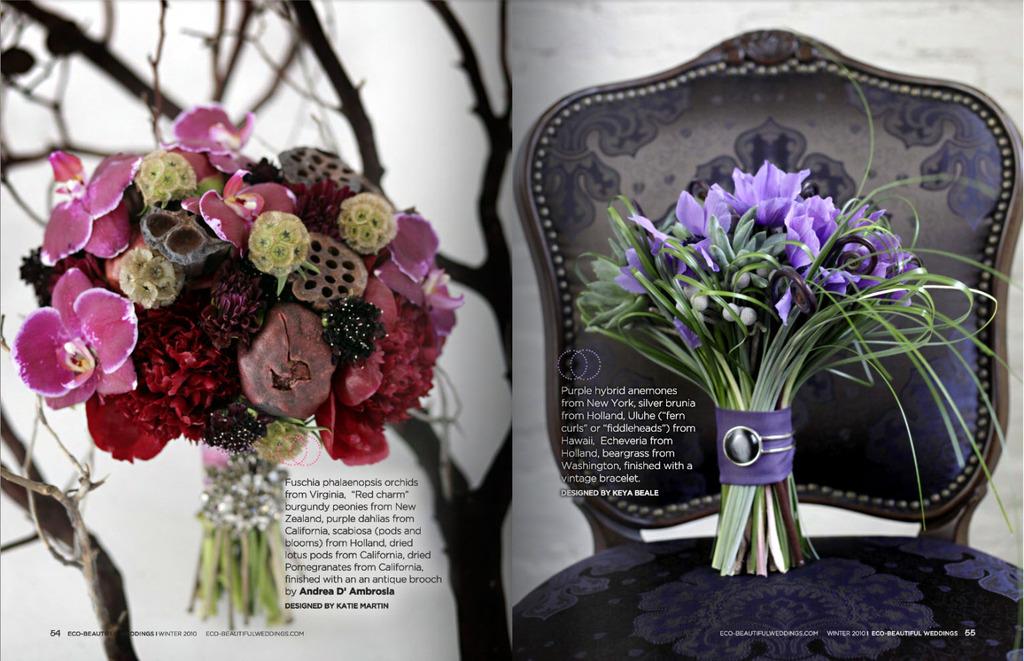 Eco-beautiful-weddings-flowers.full