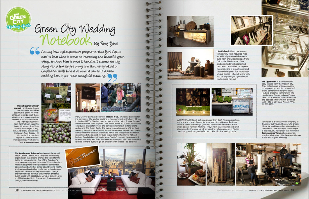 Eco-beautiful-weddings-green-city.full