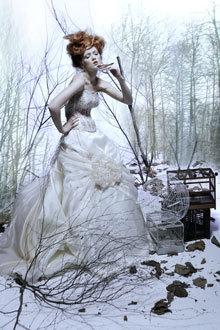 Winter-wedding-fairytale-radiant-diamond.full