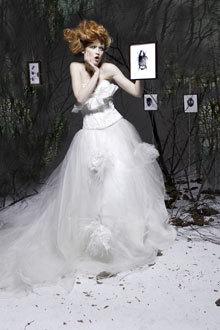 Winter-wedding-fairytale-alexander-carrabs.full