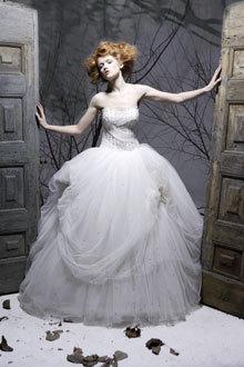 Winter-wedding-fairytale-amelia-casablanca-ball-gown-wedding-dress.full