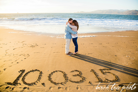 baker-beach-san-francisco-california-engagement