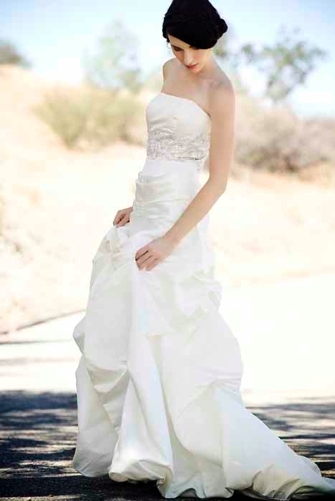Eco-friendly-wedding-dresses-jessica-iverson-couture.full