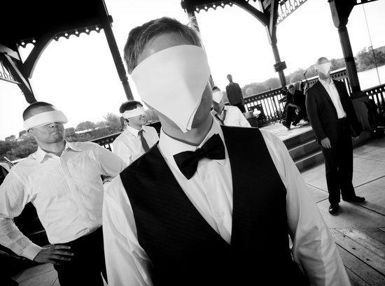 photo of Mark Black Photography