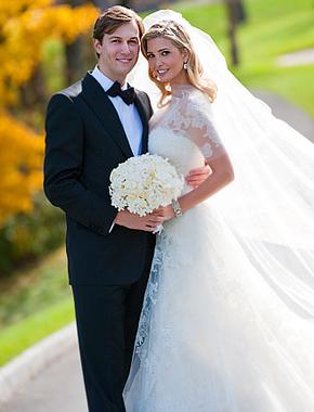 Ivanka-trump-modest-wedding-dress.full