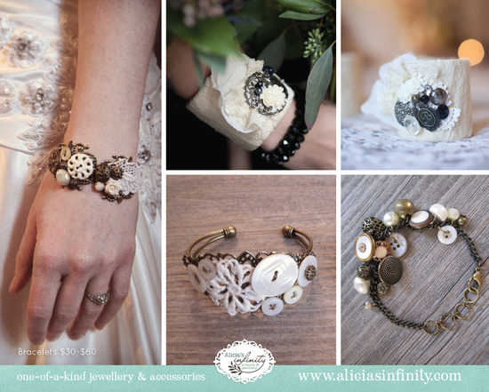 05-AliciasInfinity_Lookbook_Bracelets-01