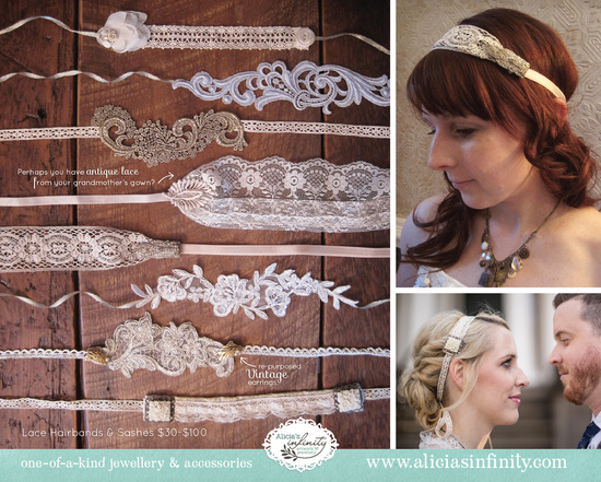08-AliciasInfinity_Lookbook_Hairbands-01
