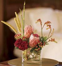 Prize_flowerpetal.v1.full