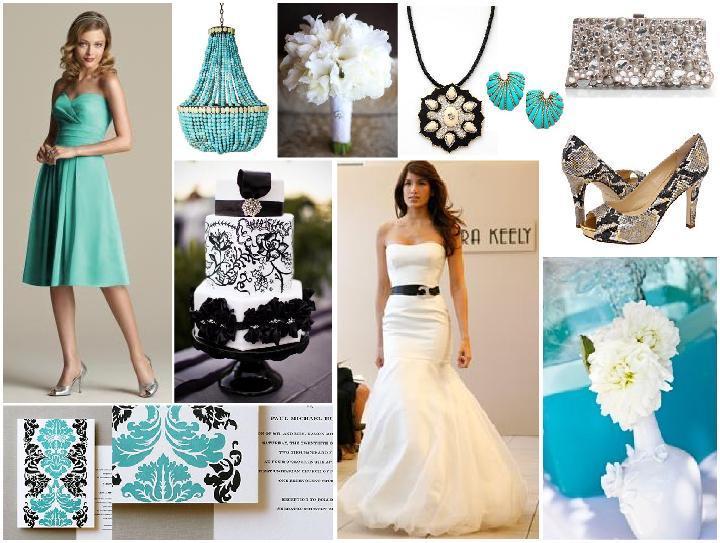 Turquoise-black-white-inspiration.full