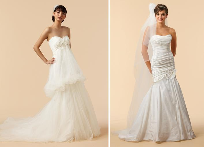 Watters-brides-spring-2010-wedding-dresses-odessa-laredo-strapless-sweetheart-tulle-floral-applique-drop-waist.full