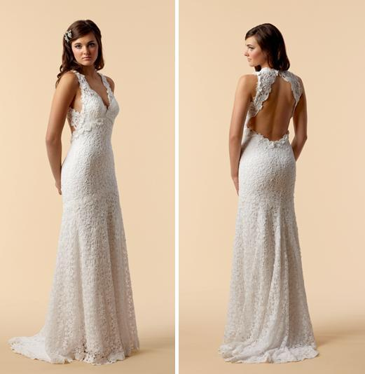 Watters-brides-spring-2010-wedding-dresses-ravenna-all-lace-deep-v-open-back-sheath.full