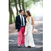 Bonobos-wedding-collection-bride-groom-lace-wedding-dress.square