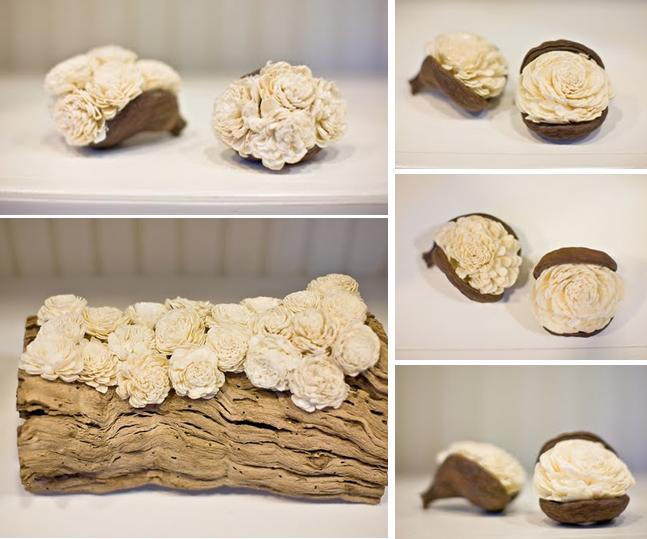 Ivory-cream-balsa-wood-flowers-beautiful-natural-wood.full