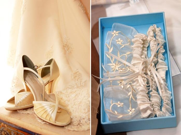 Destination-beach-wedding-ivory-peep-toe-bridal-heels-on-lace-wedding-dress-garter-in-something-blue-box.original