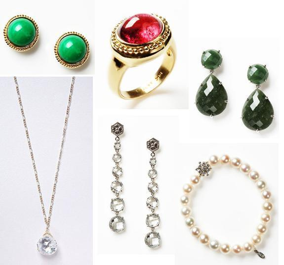 Holiday-bling-jewelry.full