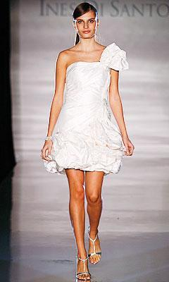 Two-wedding-dresses-perfect-for-reception-ines-di-santo-short-one-shoulder-white.full