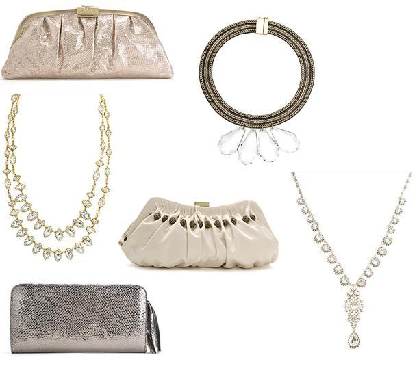 Nicole-miller-accessories-clutches-necklaces-bridal-silver-gold-crystal.full