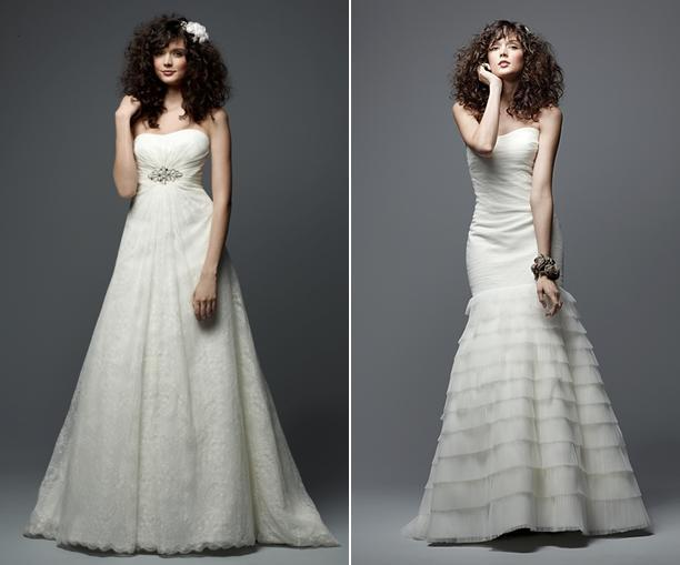 Wtoo-brides-spring-2010-wedding-dresses-14362-dominique-14991-vesper-strapless-lace-ivory-a-line-drop-waist-tiered-skirt.full