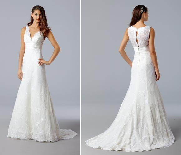 Wtoo-brides-spring-2010-wedding-dresses-14497-zora-v-neck-lace-empire-cumberbund-white.full