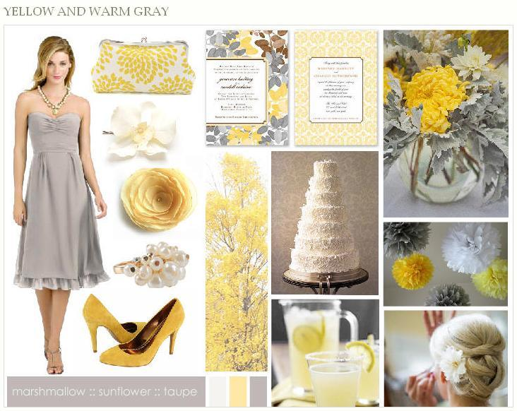 November-winner-yellow-and-warm-grey-dessy-inspiration.full