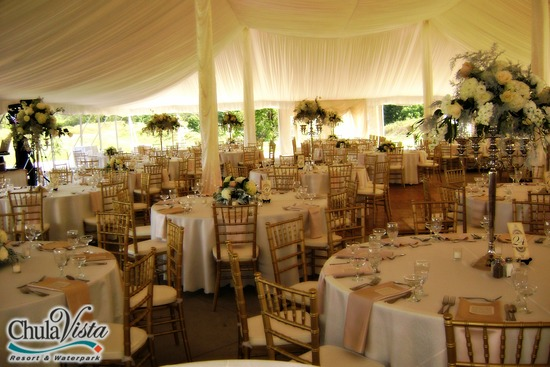 Tent 8-18-12 Gold Chairs-Edited