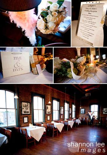 Shannon-lee-vintage-peach-ivory-pink-sage-wedding-details-reception-room-ivory-roses-feathers.full
