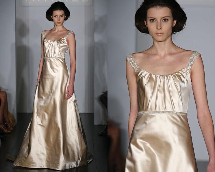 Amsale-spring-2010-wedding-dresses-addison-gold-satin-beaded-detailed-straps-beaded-band-at-natural-waist-scoop-neck.full