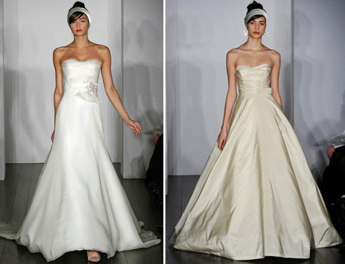 Amsale-spring-2010-wedding-dresses-cecily-strapless-white-ivory-simple-traditional-chic-a-line-ball-skirt.full