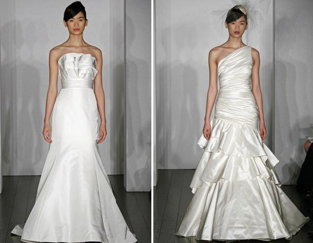 Amsale-spring-2010-wedding-dresses-melia-kenna-strapless-large-ruffled-tiers-on-bodice-a-line-one-shoulder-ruffled-tiered-skirt-ruching.full